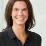 Dr. Anne  Ellersiek