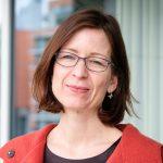 Prof. Aletta  Bonn
