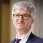 Prof. Markus Vogt