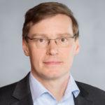 Dr. Falk Schmidt