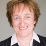 Prof. Ina  Schieferdecker