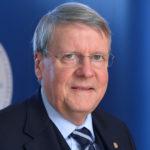 Prof. Jörg Hacker
