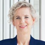Prof. Marion A.  Weissenberger-Eibl