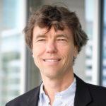 Prof. Martin Visbeck