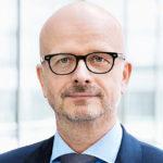 Dr. Reiner Hengstmann