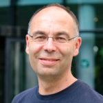 Prof. Stephan  Lessenich