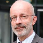 Dr. Thomas Holtmann