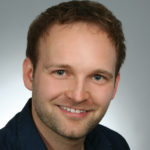 Dr. Philipp Lange