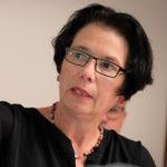 Prof. Christa Liedtke