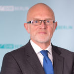 Prof. Stefan Liebig