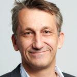 Prof. Peter Messerli