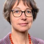 Dr. Imme Scholz