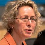 Dr. Ingeborg Niestroy