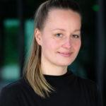 Dr. Julia Jägle