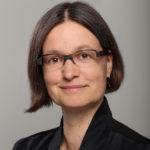 Dr. Marianne Beisheim