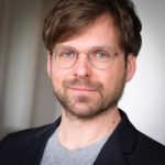Bastian  Strauch